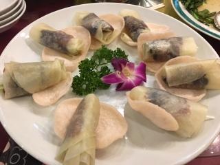 熊猫飯店_010