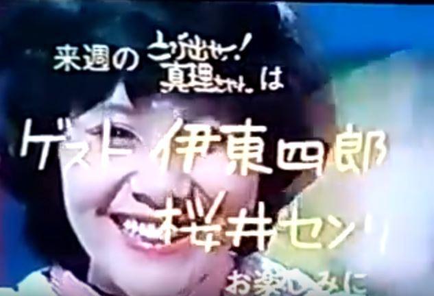恋人たちの港05