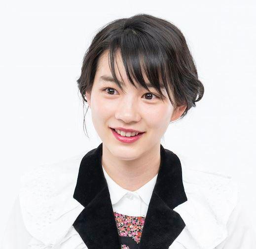 のんちゃん映画評論remenber_me