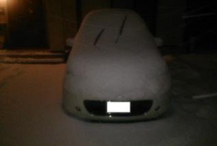 snow@20180125001.jpg