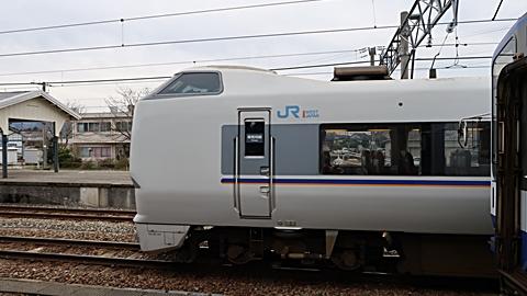 20180321