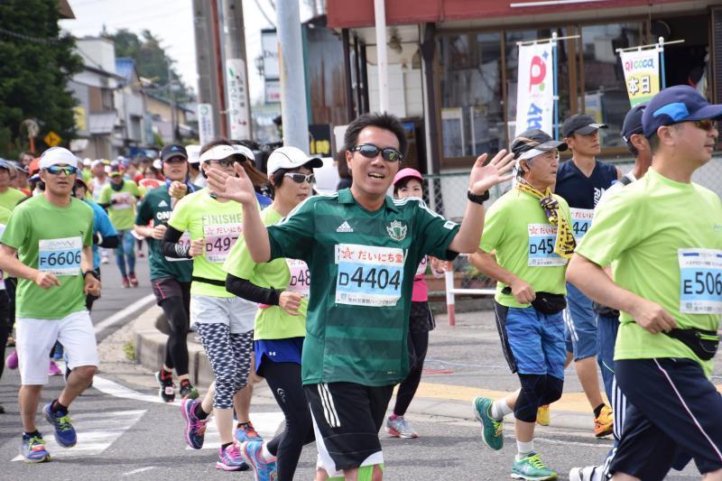 2018032201安曇野マラソンjpg