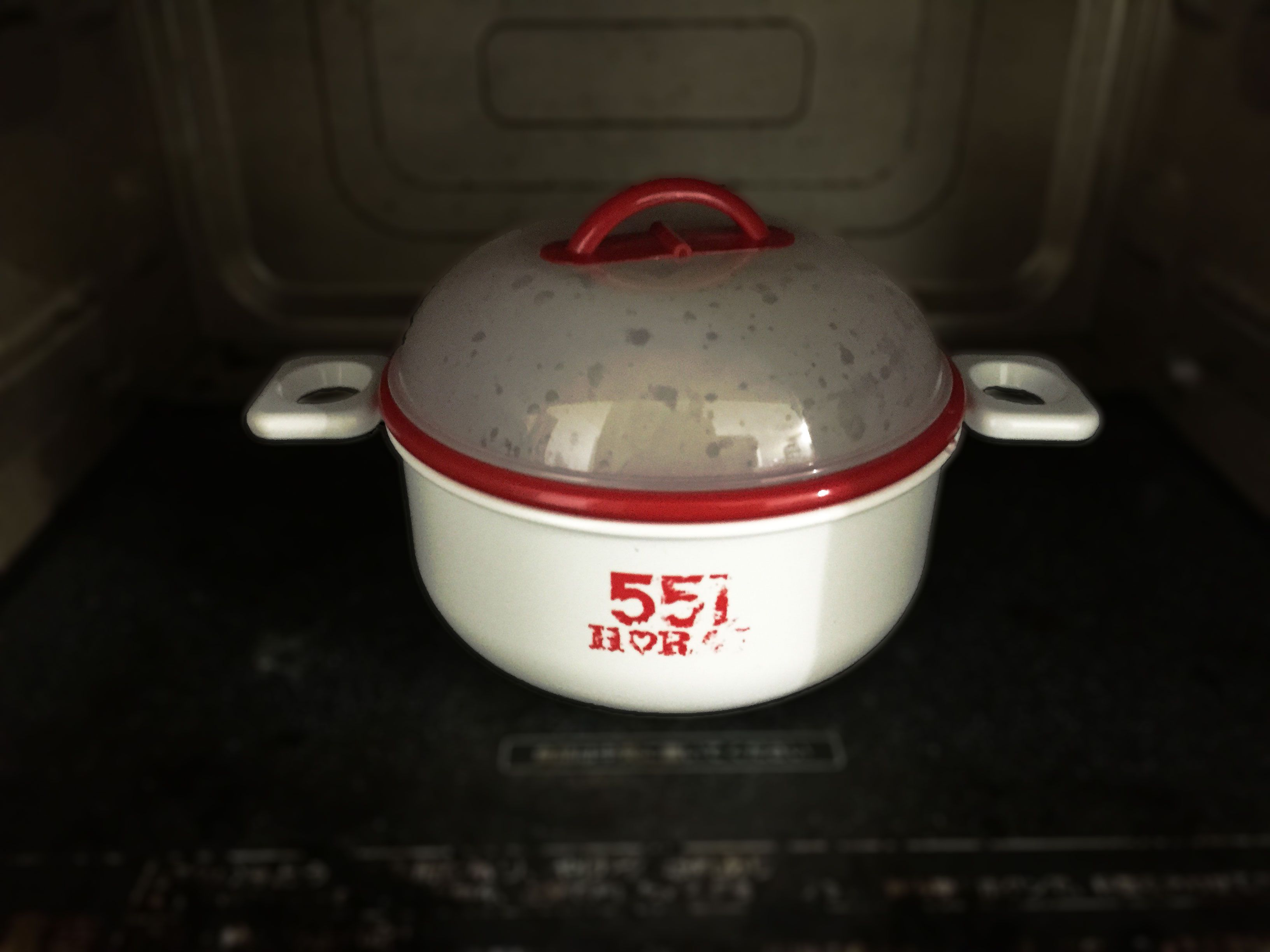 大阪名物・蓬莱551の豚まん 通販05