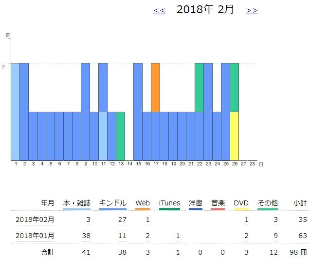 2018-2-2.jpg