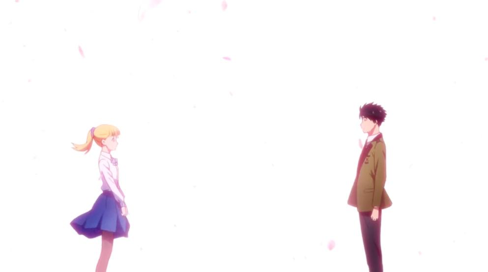 多田くんは恋をしない