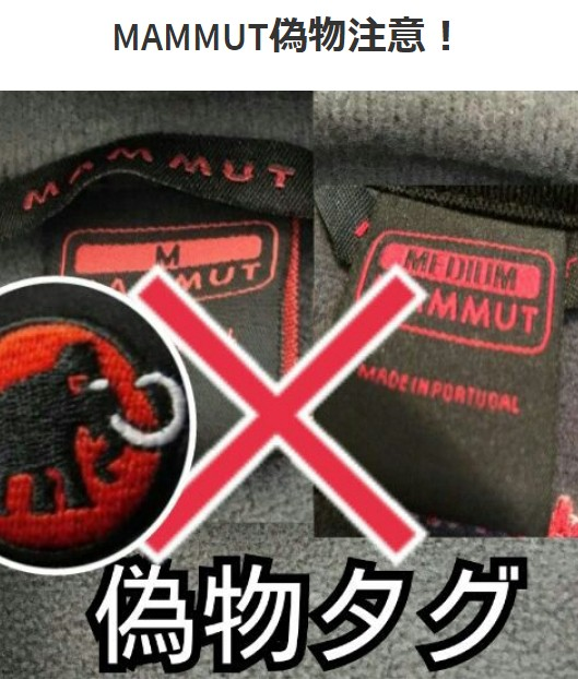 mammut_fake4.jpg