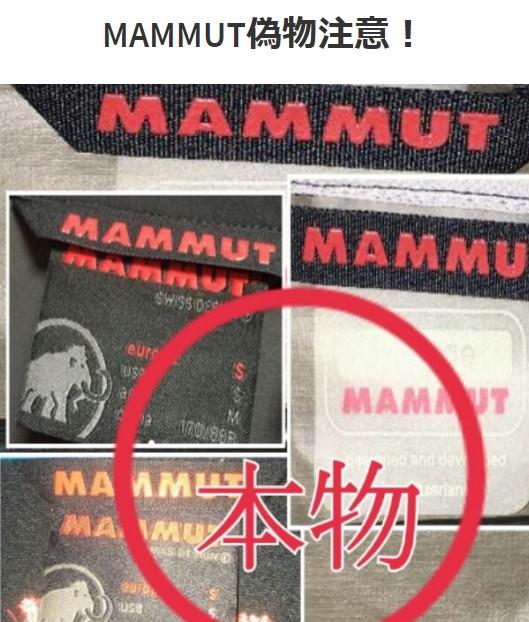mammut_fake5.jpg