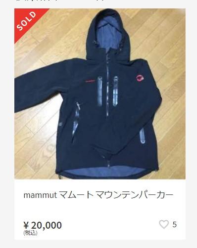 mammut_fake6.jpg