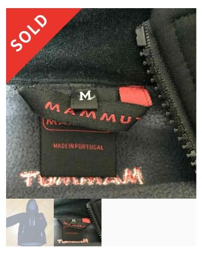 mammut_fake7.jpg