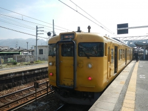 DSCN5396.jpg
