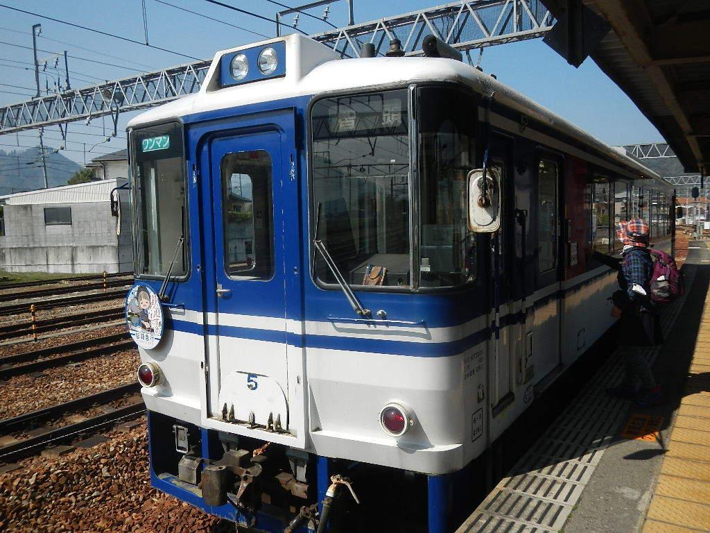 DSCN5398.jpg