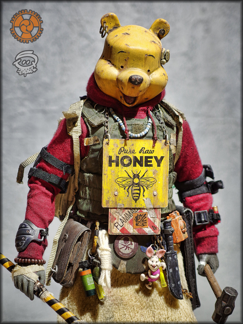 honey_bear_v1_25_02.jpg