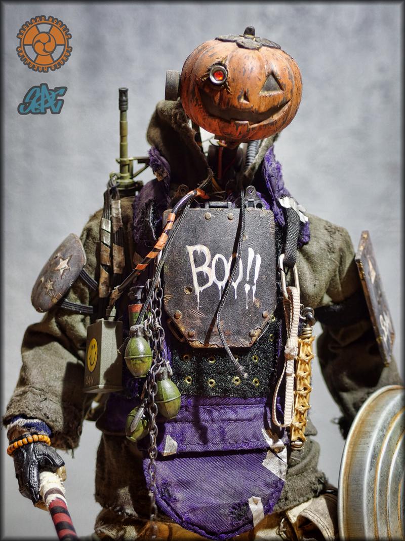 pumpkin_golem_v1_5_02.jpg
