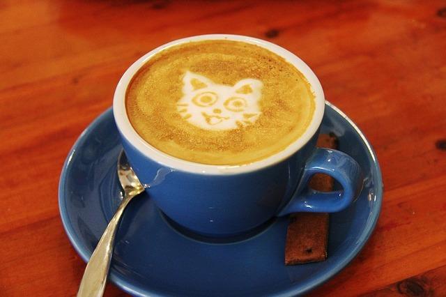 coffee-1711012_640.jpg