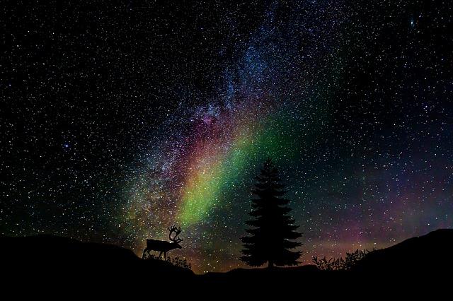starry-sky-1723470_640.jpg