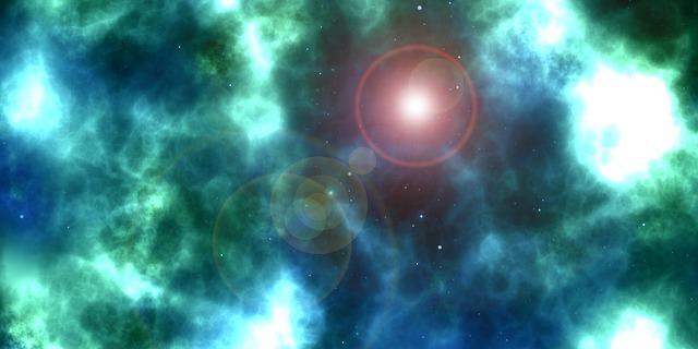 universe-1972360_640.jpg