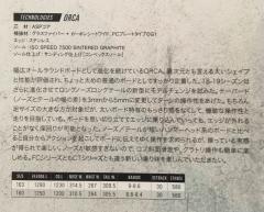 IMG_1743(変換後)(変換後)