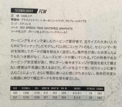 IMG_1742(変換後)(変換後)