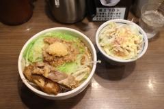 180206鶏鶏misoイノジ_R