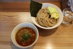 180209海老味噌つけ麺_R