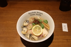 180314牡蛎そば_R