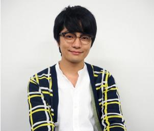 声優・福山潤&立花慎之介、所属事務所「アクセルワン」退社 今後は新会社で活動