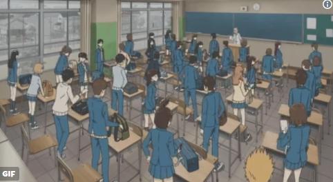 アニメ『恋雨』の話題になってるこのシーンについてアニメ監督さんも批判「このカットは劇場でも重いカット、効果的ではない」「作画に意味のない負担を強いるコンテ」「絵コンテ切った人間の自己満足でしか無い」