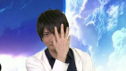 【FGO】ガチャ声優の島崎信長さん、ガチャ煽りをして炎上してしまう → そして謝罪
