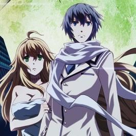 去年の秋アニメ『Dies irae』7月に一挙配信となる後半6話のキービジュアルが公開!! かっけええええええ