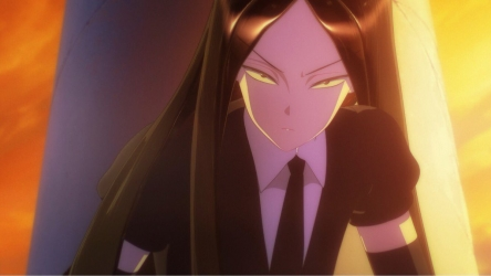 【朗報】声優・佐倉綾音ちゃんのニーハイコスプレがエッチ過ぎるww あやねるなんだよなぁ
