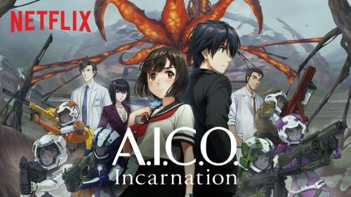 aico-incarnation.jpg