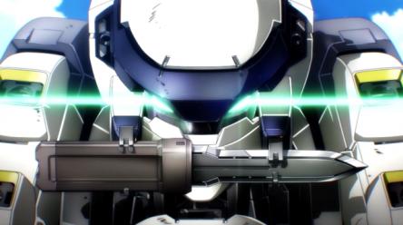 anime_fmp-640x358.png