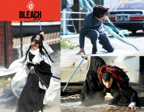 bleach_201803_01_fixw_730_hq.jpg