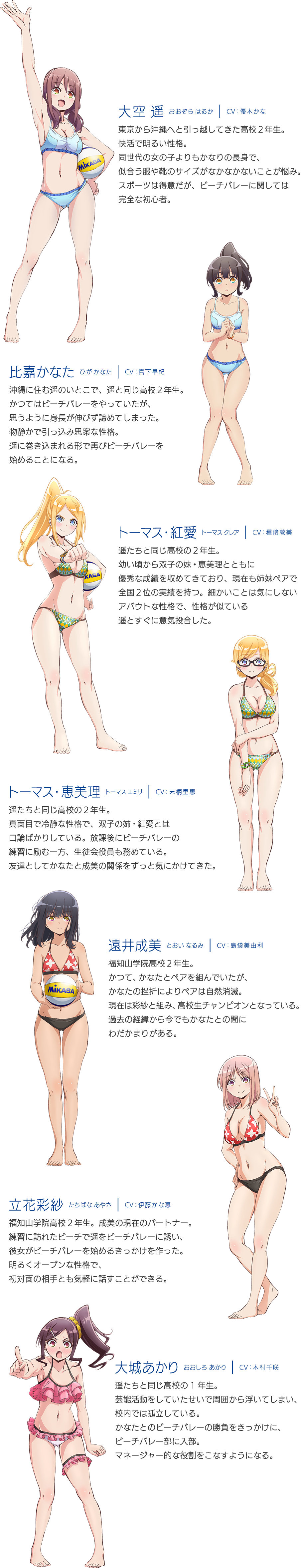 body.png