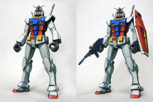 gundam-gunpla-retro-anime-paint-job-by-mumumuno53.jpg