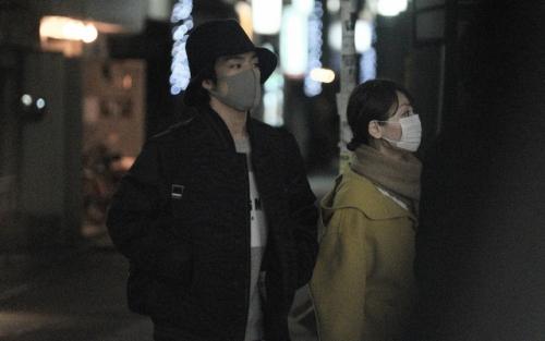 【画像・小ネタ】声優・花澤香菜さんがナレをしてる番組「NAOMIの部屋」に彼氏の小野賢章さんが出演決定www