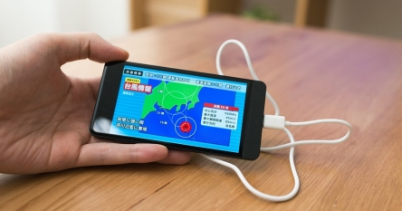 【悲報】東京高裁「ワンセグ携帯も受信料払え」 NHKが逆転勝訴