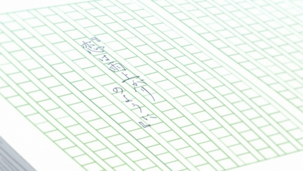 xf127072.jpg