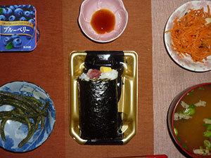 meal20180203-2.jpg