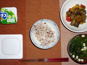 meal20180213-2.jpg
