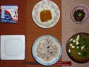 meal20180219-2.jpg