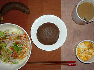 meal20180225-1.jpg
