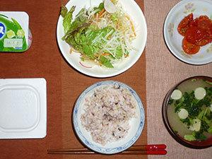 meal20180302-2.jpg