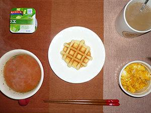 meal20180303-1.jpg