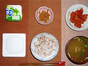 meal20180304-2.jpg