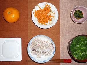 meal20180306-2.jpg