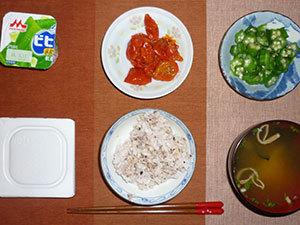 meal20180308-2.jpg