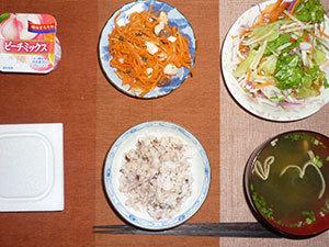 meal20180310-2.jpg