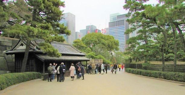 higashigyoen180217-141.jpg