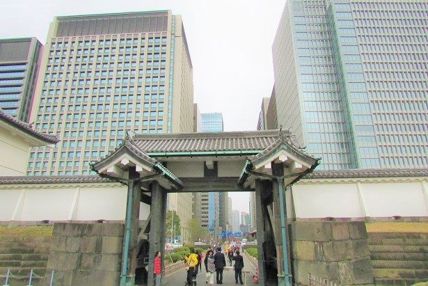 higashigyoen180217-144.jpg